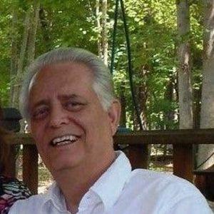 Mr. Dale A. Simek