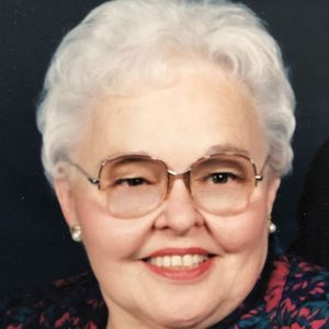 Delores A. Loehrke
