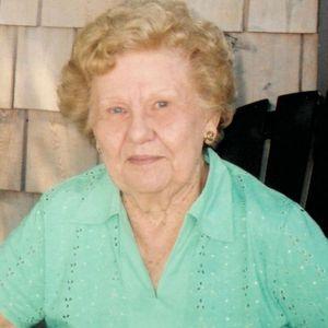 Mary J. Schimmele