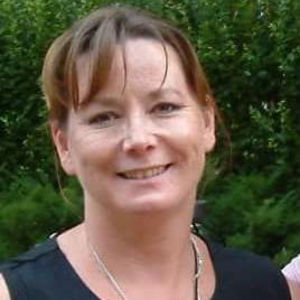 Cindy Lu Adams