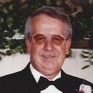 George Thomas Drea