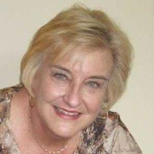 Patricia A. Talley Obituary Photo