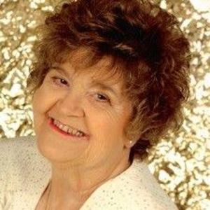 Margie E. Ertmoed