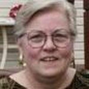 Helene M. Hofmeister