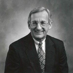 James E.  Pietrangelo