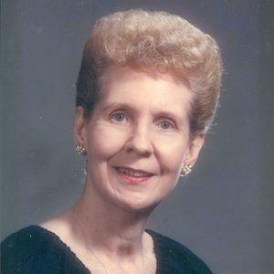 Adele C. Hoyt