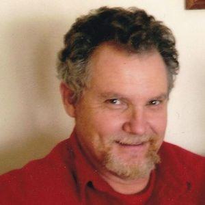 Roger Lee Wills