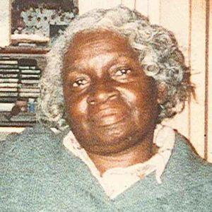 Eldora Carroll