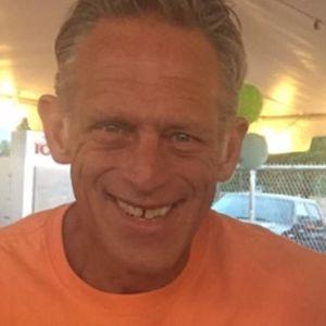 Gerald R. Haliburda, Jr. Obituary Photo