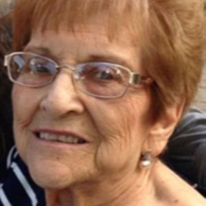 Elvera M. Trivisonno Obituary Photo