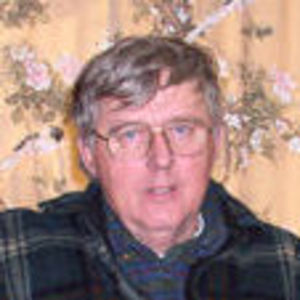 Christian  L. Hough Obituary Photo