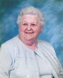 Mrs. Kathleen Stilwell