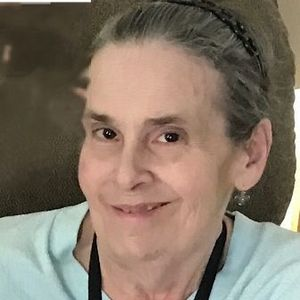 "Sheryle L. ""Sherry"" Elia Obituary Photo"
