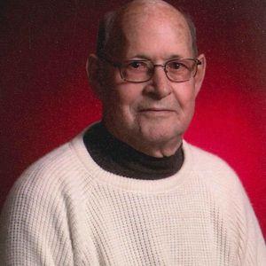 Richard L. Seaman, Sr.