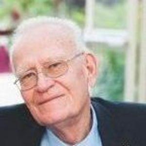 Robert H. Moore