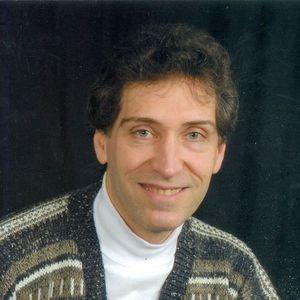 Dennis Clemson