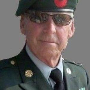 Dennis H. Montgomery