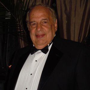 Joseph A. Schiavone