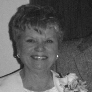 Rita L. Pelech