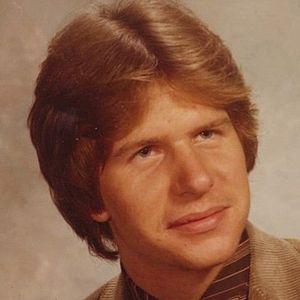 Randy Schmitz Obituary Photo
