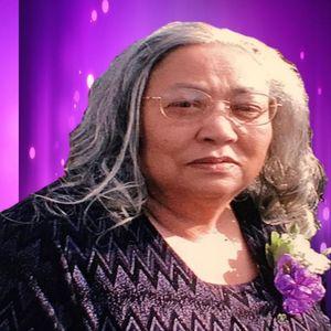 Dennie Odessie Figgins