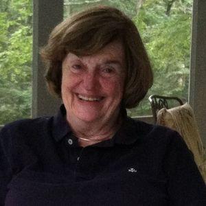 Mary Edna (O'Doherty) Helfer