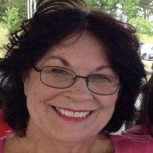 Martha S. Riley