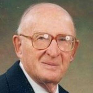 John  M. Harmes