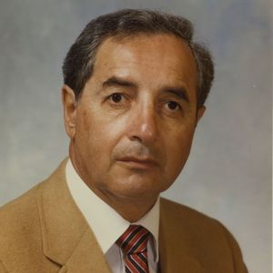 Frank K. Isaac