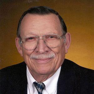 Robert L. Dethrow