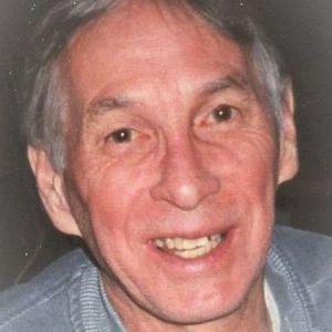 Mr. Gerald F. O'Leary