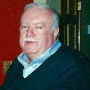 Eugene (Gene) W. Dooley