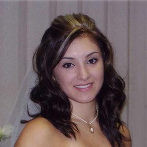 Marissa Renae Rodriguez