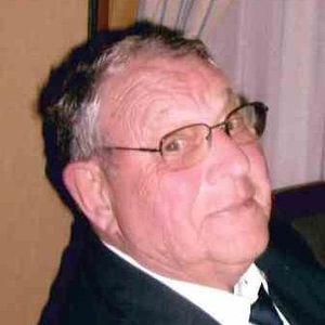 Lewis Charles Needles Obituary Photo