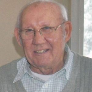 Gerrit J. Schierbeek