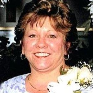 Leah A. Crigger