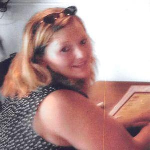 Cheryl A.  St. John Obituary Photo