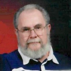 Larry D. Malone Obituary Photo