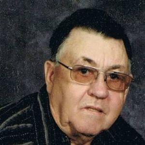 Mr. Richard Lee Goochey Obituary Photo