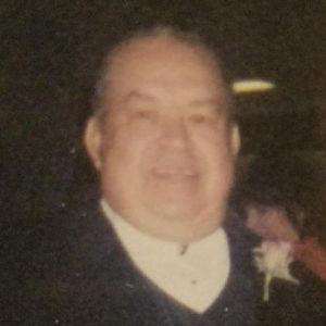 Willie Joseph Burgess