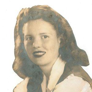Vivien Marie Fellenbaum