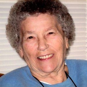 Lavonne M. (Bonnie) DeRose