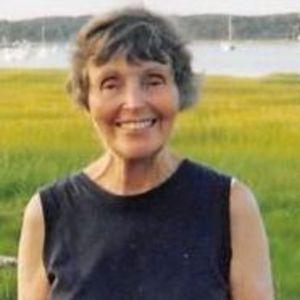Elizabeth J. (Norcross) Bell