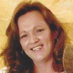 Cecilia Ann Geary