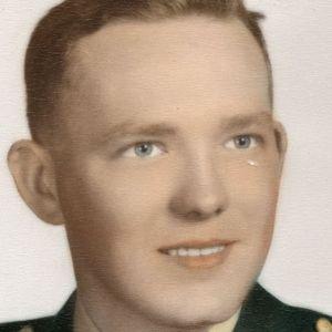 Mr. Norman Stephen Ober, Sr.