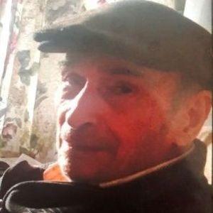 "Philip J. ""Phil"" Gazzara Obituary Photo"