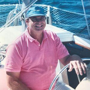 Robert F. Kilroe