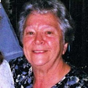Shirley A. Leadbetter