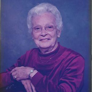 Janice M. Swyear
