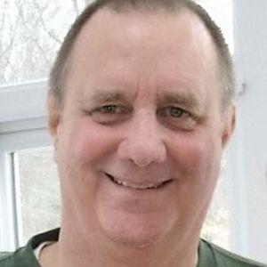 Rick Windemuller